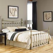 Leighton Beds