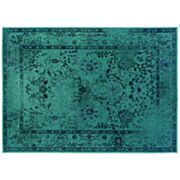 Oriental Weavers Revival Rug