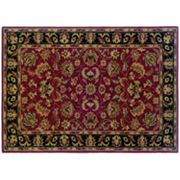 Oriental Weavers Windsor Victorian Rug