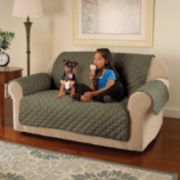 Select Microfiber Furniture Saver