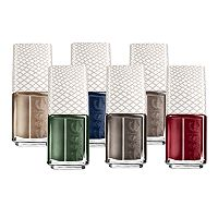 essie Magnetic Repstyle Nail Polish