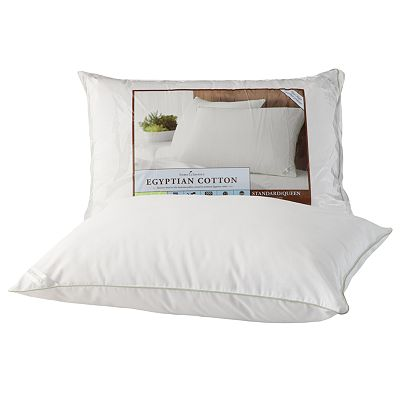 Home Classics Firm Pillow