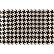 Artisan Weaver Twin Repeat Reversible Rug