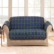 Sure Fit Deluxe Comfort Slipcovers