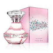 Candie's Signature Collection