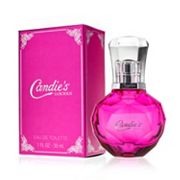 Candie's Luscious Collection
