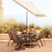 SONOMA outdoors Coronado Collection