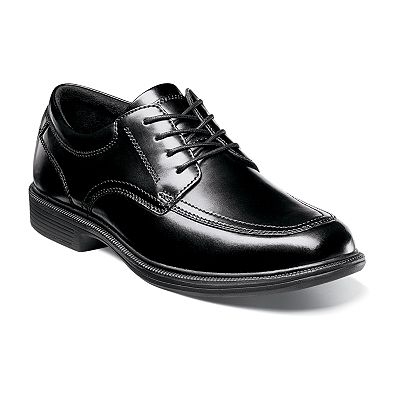 Nunn Bush Bourbon Street Oxford Shoes - Men