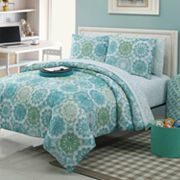 Victoria Classics Isadora Reversible Bed Set