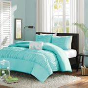 MiZone Cristy Duvet Cover Set