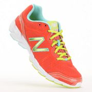 New Balance 590 High-Performance Running Shoes - Women