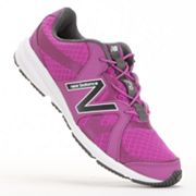 New Balance 536 NatMove Walking Shoes - Women