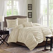 Madison Park Newport Bedding Coordinates