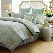 Laura Ashley Lillian Bedding Coordinates