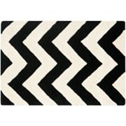 Safavieh Chatham Stripes Rug
