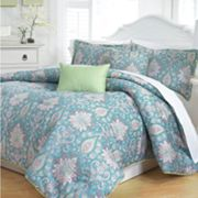 Next Creations Kylie 300-Thread Count 3-pc. Duvet Cover Set