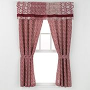 Hedaya Richmond Window Treatments
