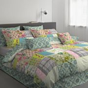 Essenza Kaluwa Duvet Cover Set