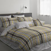 Essenza Matz Reversible Bedding Coordinates