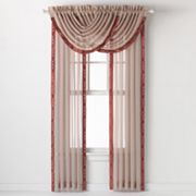 Pierre Window Treatments