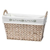 Creative Bath Coventry Baskets