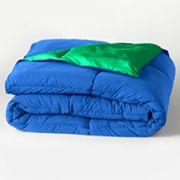 Home Classics Reversible Down-Alternative Comforter