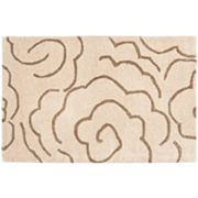 Safavieh Soho Abstract Floral Rug