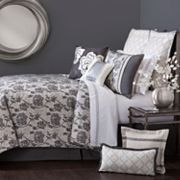 Marquis by Waterford Caitlyn Bedding Coordinates