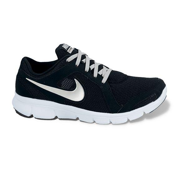 Perfect Nike Tennis Shoes Women Black Black Women39s Tennis Shoes