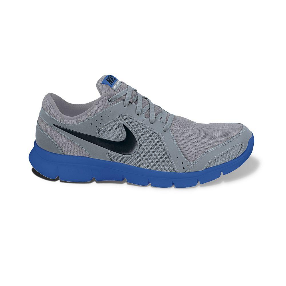 8dca0bc7556e1 Nike Flex Experience Run 2 Running Shoes - Men