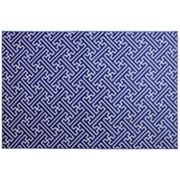Maze Indoor Outdoor Rug