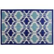 Shades Indoor Outdoor Rug