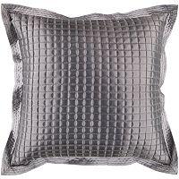 Artisan Weaver Cham Decorative Pillow