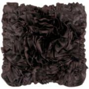 Artisan Weaver Ebikon Decorative Pillow