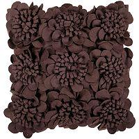 Artisan Weaver Murten Decorative Pillow