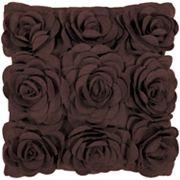 Artisan Weaver Nyon Decorative Pillow