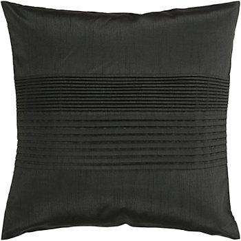 Artisan Weaver Prex Decorative Pillow