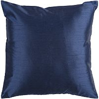Artisan Weaver Stafa Decorative Pillow