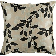 Artisan Weaver Versoix Decorative Pillow