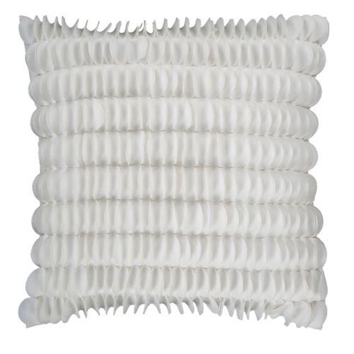 Artisan Weaver Wil Decorative Pillow