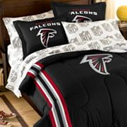 Atlanta Falcons Bedding Sets