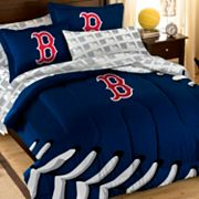 Boston Red Sox Bedding Sets
