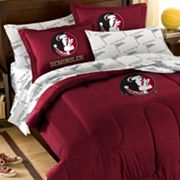 Florida State Seminoles Bedding Sets