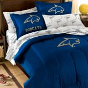 Montana State Bobcats Bedding Sets