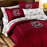 South Carolina Gamecocks Bedding Sets