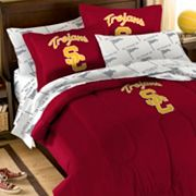 USC Trojans Bedding Sets
