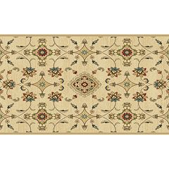 Natco Perry Renaissance Floral Rug