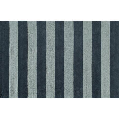 Momeni 'Lil Mo Classic Striped...