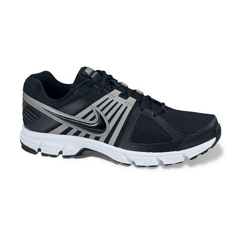 c99c8e86ff64f Nike Downshifter 5 Running Shoes - Men