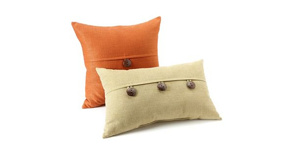 Decorative Pillows Pictures : Dynasty Decorative Pillow